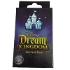 Disney Mystery Pins - Disney Dream Kingdom - Choice