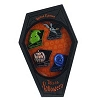 Disney Halloween Pin Set - 2013 Nightmare Before Christmas Boxed Set