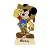Disney Mystery Pin - Once Upon a Time - Mickey Mouse