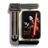 Disney Star Wars Weekends Pin - 2014 Star Wars Rebels - XD Spinner