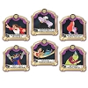 Disney Imagination Gala Pin - Most Quotable Quotes Boxed Set