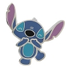 Disney Stitch Pin - Cutie Stitch