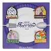 Disney Food & Wine Festival Pin - 2014 Country Marquees
