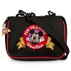 Disney Small Pin Bag - Pin Trading Logo Original