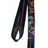 Disney Lanyard - Disney Cruise Line - Mickey And Pals