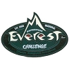 Disney Yeti Pin - 2008 5K Expedition Everest Race Challenge