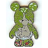 Disney Mystery Pin - Vinylmation Park #3 - Jungle Cruise