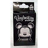 Disney Mystery Pin Box - Vinylmation