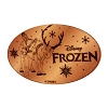 Disney Pressed Penny - Disney's Frozen - Kristoff and Sven
