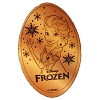 Disney Pressed Penny - Disney's Frozen - Elsa