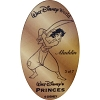 Disney Pressed Penny - Princes - Aladdin
