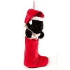 SeaWorld Christmas Stocking - Shamu