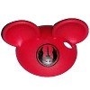 Disney Star Wars Weekends Toy - Create A Droid - Red Ears Hat