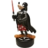 Disney Medium Figure - Star Wars Weekends 2011 Darth Vader Goofy