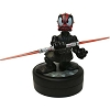 Disney Medium Figure - Star Wars Weekends 2011 Darth Maul Donald