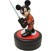 Disney Medium Figure - Star Wars Weekends 2011 X-wing Pilot Mickey