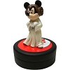Disney Medium Figure - Star Wars Weekends 2011 Minnie Princess Leia