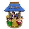 Disney Coin Bank - Snow White and the Seven Dwarfs Wishing Well