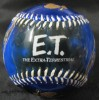 Universal Collectible Baseball - E.T. ET