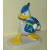 Disney Series 11 Mini Figure - DONALD DUCK