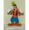 Disney Series 11 Mini Figure - GOOFY