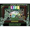 Disney Game Game of Life - Haunted Mansion Welcome to the After-LIFE