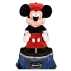 Disney Golf Club Cover - Mickey Mouse Plush