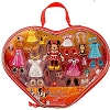 Disney Figurine Set - Minnie Mouse Fashion Play Set