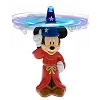 Disney Light Chaser Toy - Sorcerer Mickey Mouse