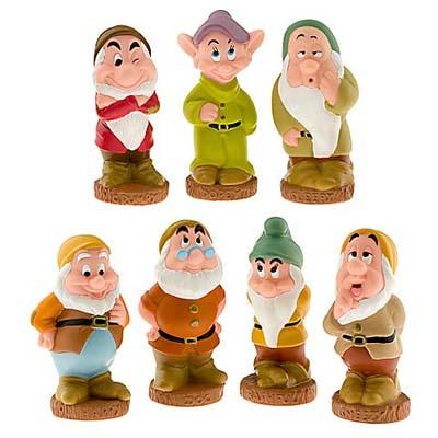 Your wdw store disney ornament set amcordesign us