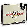 Disney Drawing Academy Kit - Mickey Mouse Character
