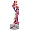 Disney Big Figure - Who Framed Roger Rabbit - Jessica Rabbit