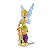 Disney Big Figure Statue - Tinker Bell - Spool of Thread