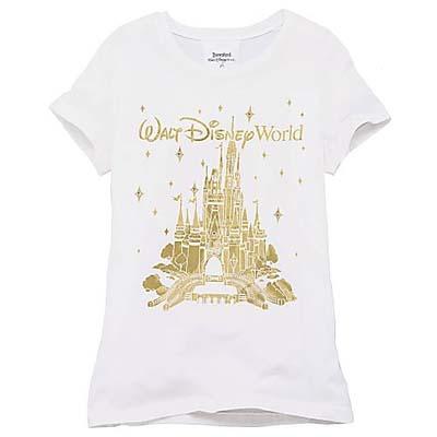Toy Story Womens Shirt