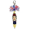 Disney Kooky Pen - Princess Snow White