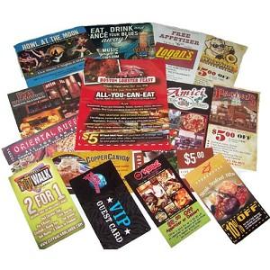 Seaworld orlando discount coupons