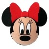 Disney Antenna Topper - Minnie Mouse Face