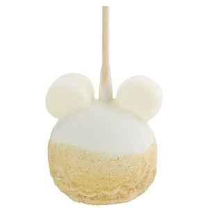 Disney Goofy Candy Co. - Caramel Apple - Apple Pie