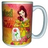 Disney Coffee Cup Mug - Beauty and the Beast - Enchanted Tales