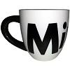 Disney Coffee Cup Mug - Minnie Mouse - Marquee