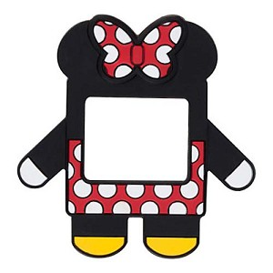 Disney MagicBand MagicSlider - Minnie Mouse