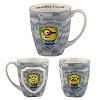 Universal Coffee Cup Mug - Despicable Me - Minion of the Month