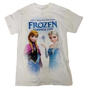 For lovely Adult car disney shirt
