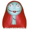 Disney Antenna Topper - Nightmare Before Christmas - Sally