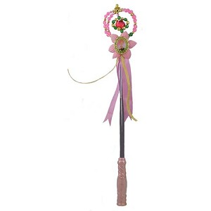 Your wdw store disney costume princess light up wand for Anna wand