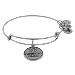Disney Alex And Ani Charm Bracelet Star Wars I Love You Silver p 45711 additionally Formosagardens additionally Disney Alex And Ani Charm Bracelet Star Wars Yoda Bangle Silver p 45716 also Glenbrook besides Alice Plus Olivia. on universal studios hollywood tickets
