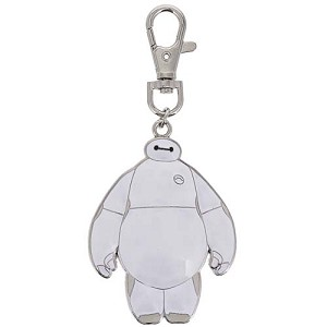 Disney Lanyard Medal - Big Hero 6 - Baymax