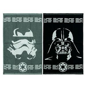 Your WDW Store - Disney Kitchen Towels - Star Wars - Dish towels ...