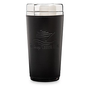 Disney Travel Mug - Disney Cruise Line Travel Mug