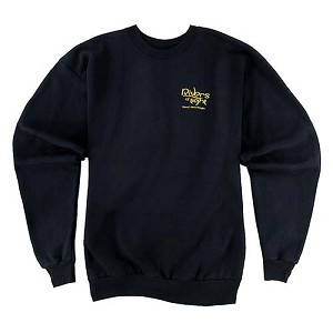 Disney Adult Sweatshirt - Animal Kingdom Rivers of Light